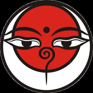 關懷協會logo